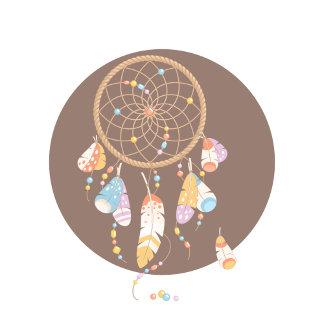 Baby Dreamcatcher
