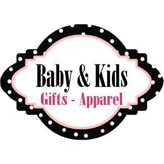 6. INFANT - KIDS Tees - Gifts