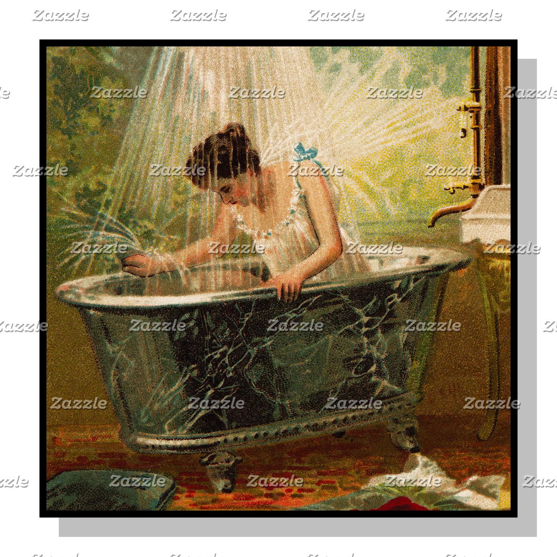 Shower the Bride