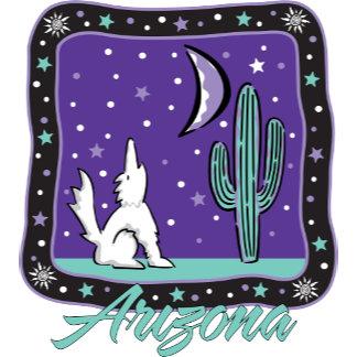 AZ- Coyote