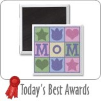 Today's Best Awards