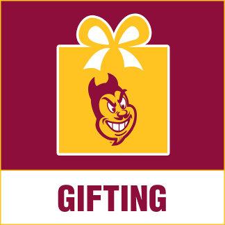 Gifting
