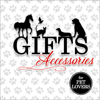 GIFTS Pet Lover