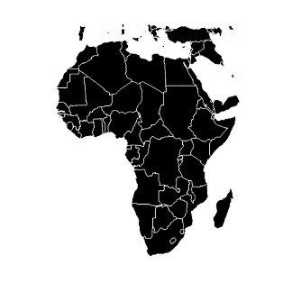 ► AFRICA