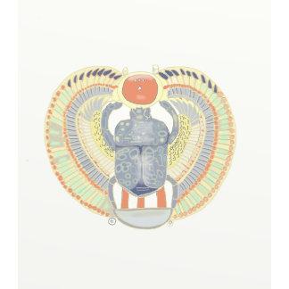Egyptian Inspired