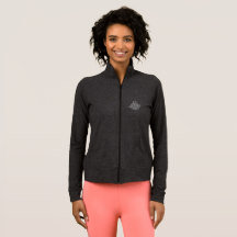 Jackets & Hoodies by Inspire Train Fit