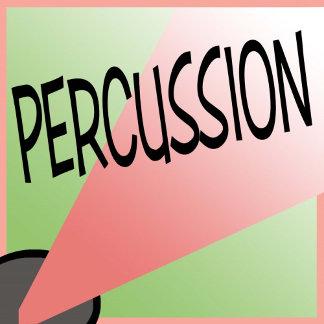 All Percussion