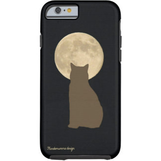 Phone cases and electronic devices