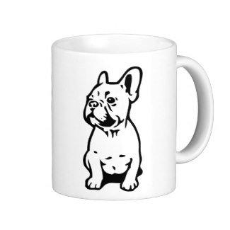 Pets Mugs