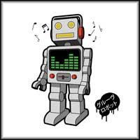 Groove Robot