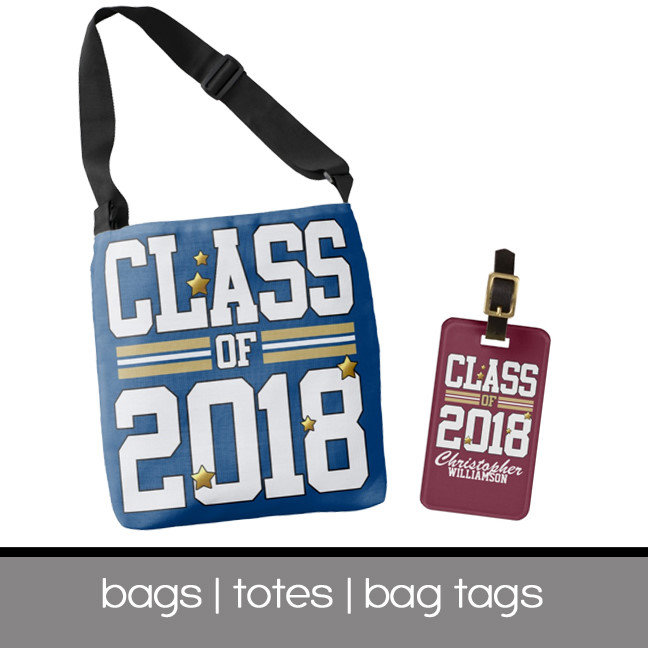 Bags   Totes   Tags