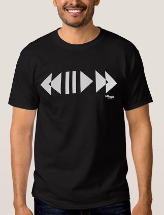 Trendy Tshirts