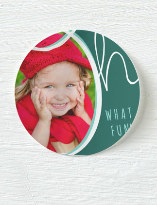50% Off Stickers