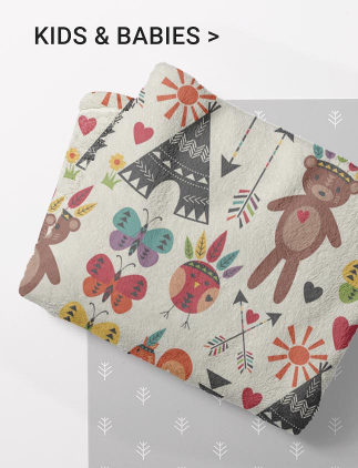 Christmas Gift Ideas For Kids & Babies From Zazzle