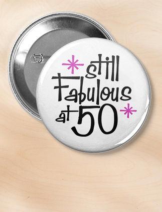 Birthday Badges on Zazzle.com.au