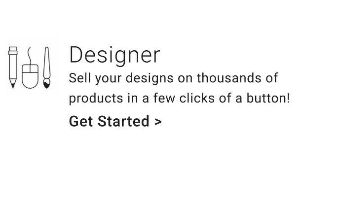 Sell your designs