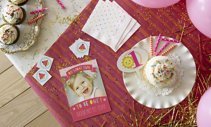 Top Birthday Products