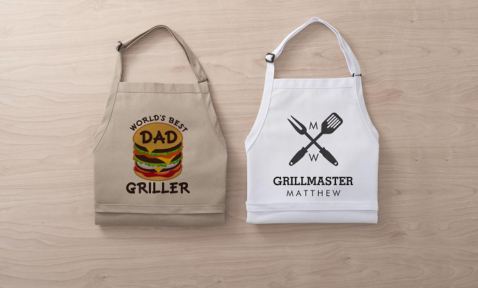 Gift Ideas for Foodie Dad