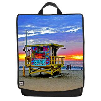 Boldface Backpack