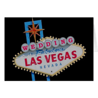 Wedding In Fabulous Las Vegas Gifts and Gift Ideas