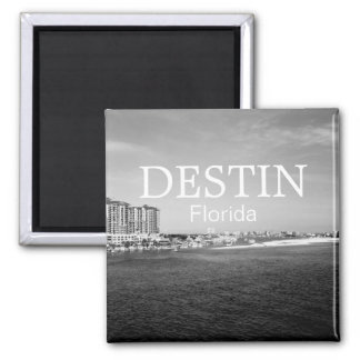 Destin Florida Gifts T Shirts Art Posters Other Gift Ideas Zazzle