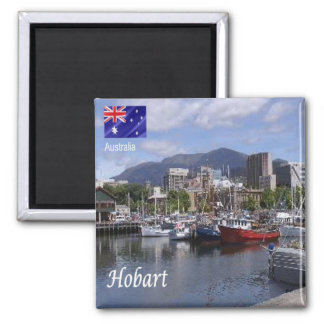 Hobart gifts t shirts art posters other gift ideas for Home ideas centre hobart