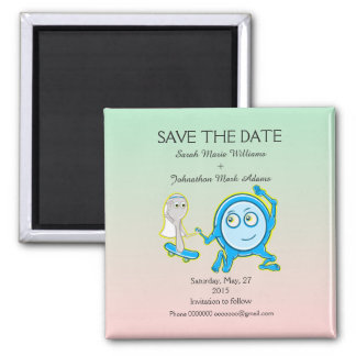 Poem Save The Date Gifts T Shirts Art Posters Other