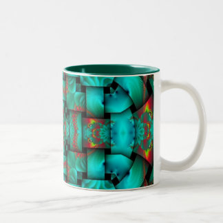 led zeppelin gifts t shirts art posters other gift ideas zazzle. Black Bedroom Furniture Sets. Home Design Ideas