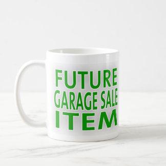 For Sale Coffee Travel Mugs