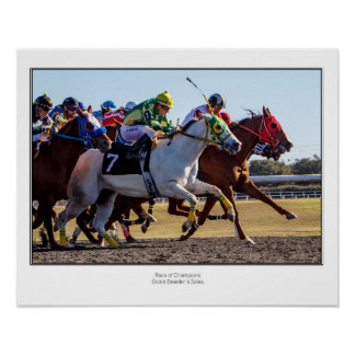 Ocala Gifts T Shirts Art Posters Other Gift Ideas Zazzle