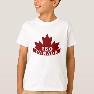 new brunswick t shirts t shirt printing