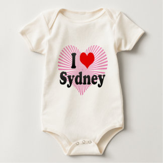 Looking for the ideal Sydney Kids Clothing & Accessories to express yourself? Come check out our giant selection & find yours today.
