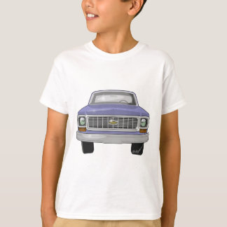 1974 t shirts t shirt printing for T shirt printing providence ri