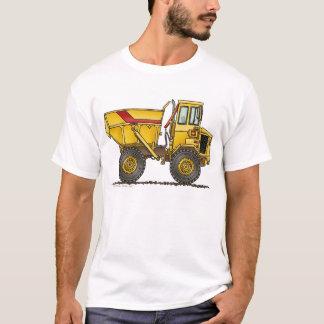 Heavy duty t shirts t shirt printing for Heavy duty work t shirts