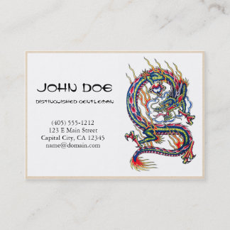 2000 tattoo business cards and tattoo business card for Tattoo business card templates