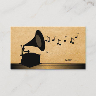 Gramophone Gifts T Shirts Art Posters Amp Other Gift