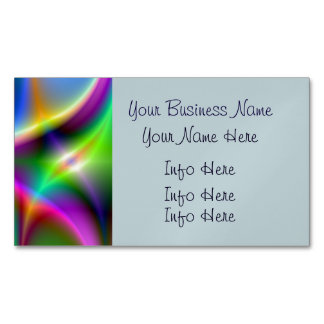 10000 fractal business cards and fractal business card for 10000 business cards