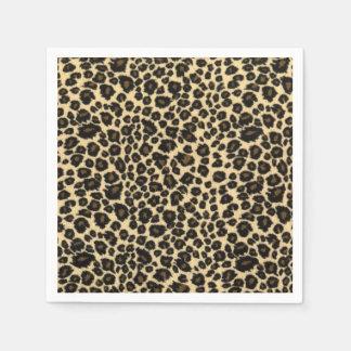 Leopard Print Kitchen Accessories Supplies