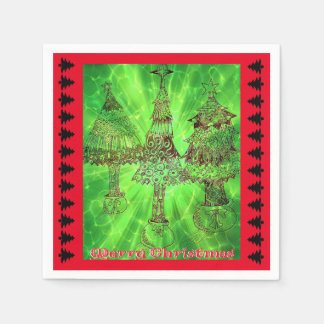 Funky Christmas Gifts - T-Shirts, Art, Posters & Other ...