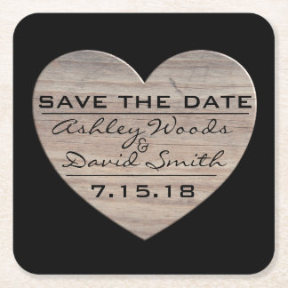 Wood Heart Save The Date Gifts T Shirts Art Posters