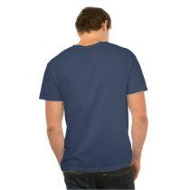 Custom Text Clapperboard Classic Shirts