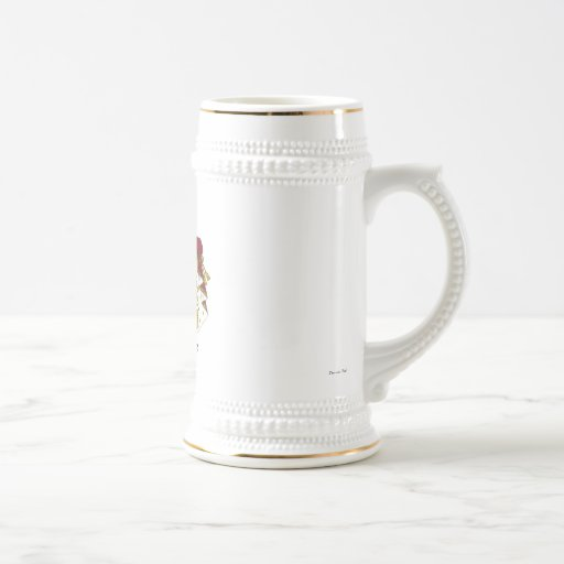 SVERIGE (Sweden) Coffee Mug