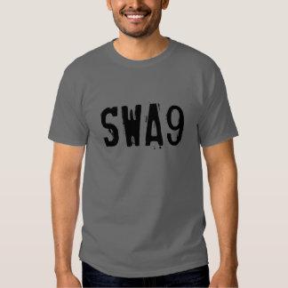SWA9 TSHIRT