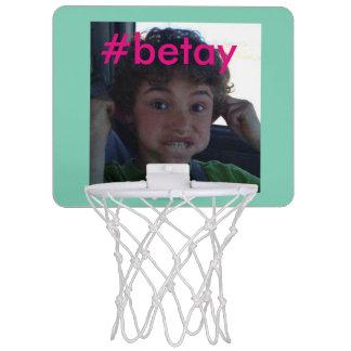 swag basket o-swag mini basketball hoop