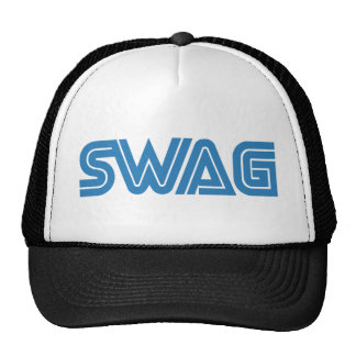 Swag Hat