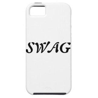 Swag Case