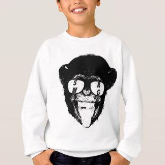 Swag Chimp T-Shirt