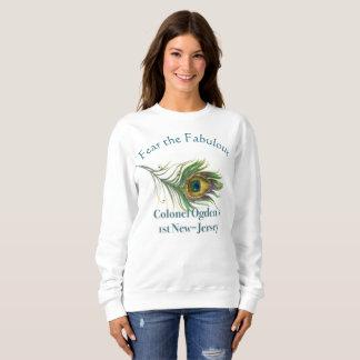 Swag Fab Sweatshirt