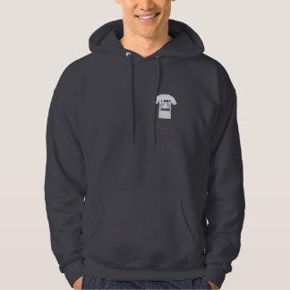 swag Hoddie Sweatshirt