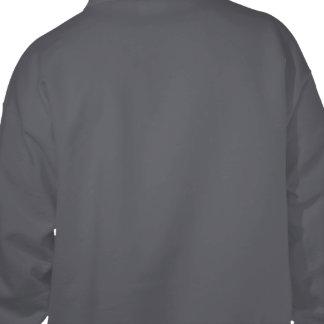 swag Hoddie Hooded Pullover